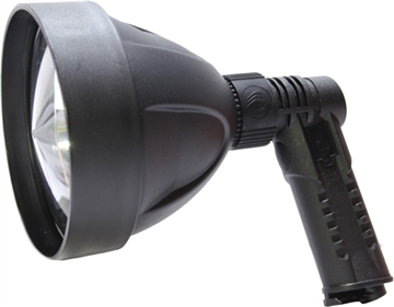 Picture of Ultimate Wild Lights Spotlight Rechargeable Handheld Sl1000 1000 Lumen Led