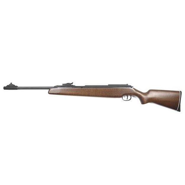 Picture of Umarex Model 48 Air Rifle .22