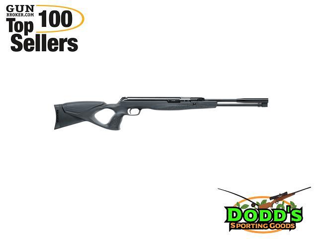 Umarex Walther LGU Varmint Underlever Pellet Rifle - Air Gun
