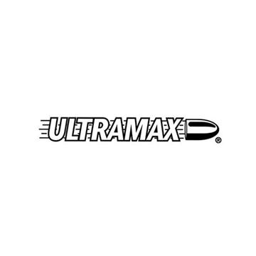 Picture of Umax 38Spl 158Gr Semi Wadcutter 50/1000