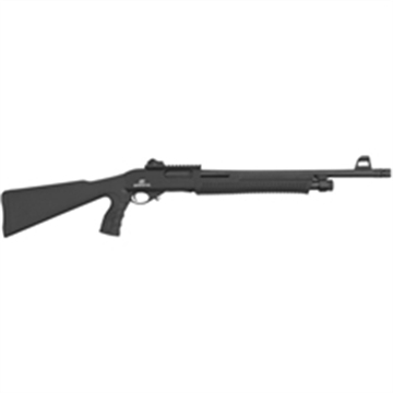 Picture of Ussg Inc. Sar M206w 12Ga Blu Brch Chk