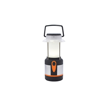 Picture of Ust - Ultimate Survival Technologies Ust 10-Day Classic Lantern Black