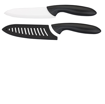 Picture of Utica 5.0 IN Ceramic Chef Knife