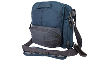 Picture of Fechheimer Brothers CO ED Essential Bag Midnight N