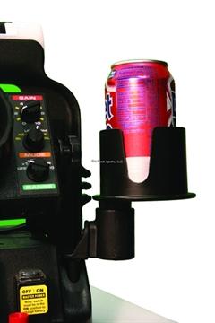 Picture of Vexilar Beverage Holder For Ultra & Propack II