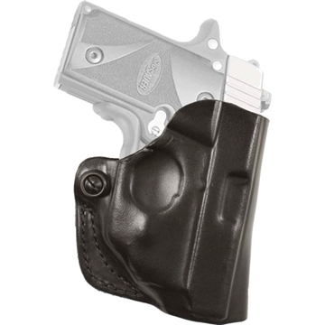 Picture of Viridian  Holster BY  Mini Scabbard W/Ecr Sig P238