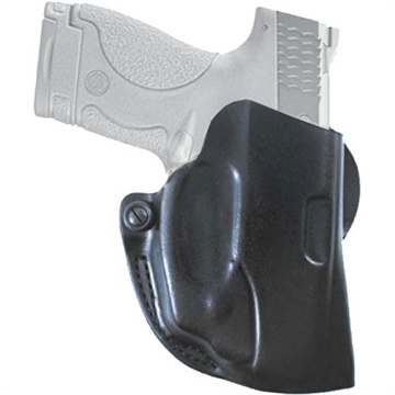 Picture of Viridian  Holster BY  Mini Scabbard W/Ecr S&W Shield
