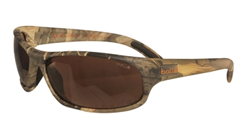 Picture of Vista Outdoor Slsbolle Anaconda Camo RT Max5