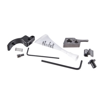Picture of Volquartsen Accurizing Kit For Ruger MK IV