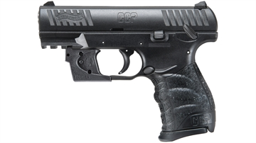 "Picture of Ccp 9Mm Blk 3.54"" 8+1 Laser MS"
