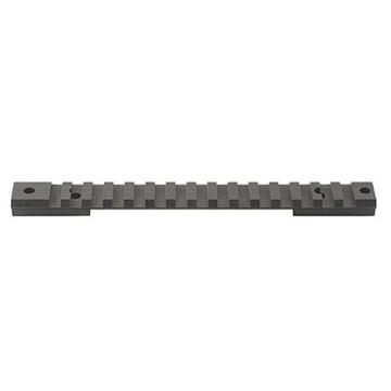 Picture of Remington Long Action Tactical Rail - 20Moa