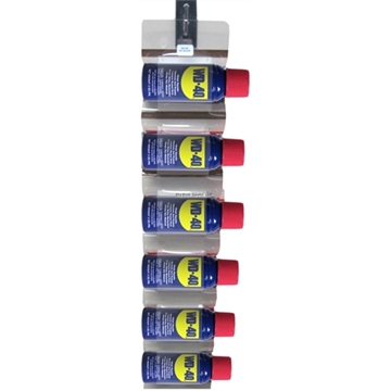 Picture of Wd-40 Multi-Use Product, 3 OZ Handy Can Aerosol