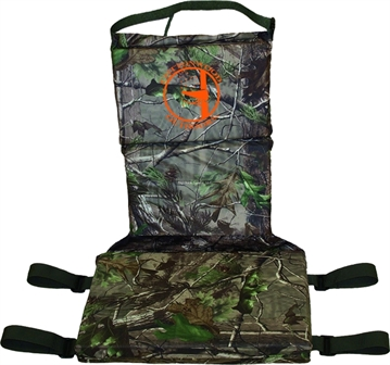 Picture of Weathershield Seat Magnum Realtree AP