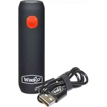 Picture of Weego Battery Pack 2600