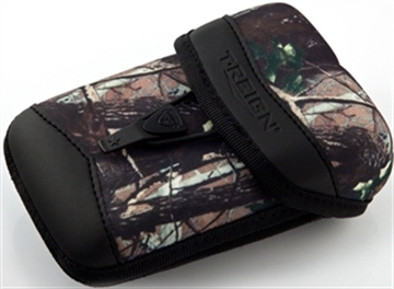 Picture of West Coast Corporation Procase For Gear Large Camo