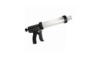 """Picture of Weston """"The Original Jerky Gun Jr."""" 1Lb Capacity"""