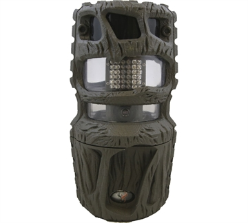 Picture of Wild Game Innovations 360 Crush IR Digital Trail Camera, 12Mp, 360 Degree, Trubark HD
