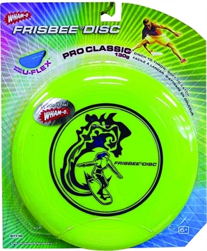 Picture of Wham-O Frisbee Pro Classic 130Gr