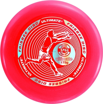 Picture of Wham-O Frisbee Ultimate 175Gr