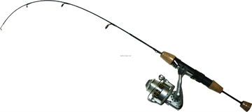 """Picture of Whip'r Ice Combo 28"""""""