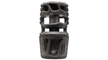 Picture of Wild Game Innovations 360 IR Digital 12Mp 54Pc