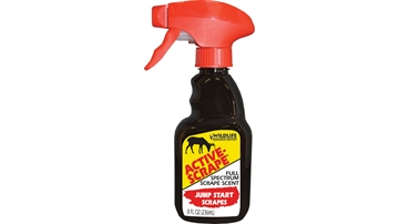 Picture of Wildlife Research Active-Scrape 8 FL OZ