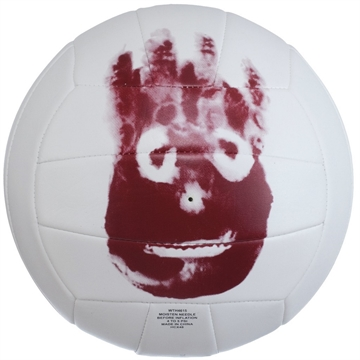 Picture of Wilson Cast Away Replica Volleyball