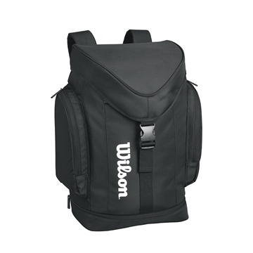 Picture of Wilson Evolution Basketball Backpack-Black