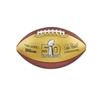 Picture of Wilson Golden Anniversary Super Bowl Commemorative Football