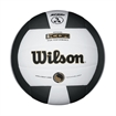 Picture of Wilson I-Cor High Performance Volleyball White/Black
