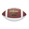 Picture of Wilson Ncaa Autograph Football