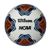 Picture of Wilson Ncaa Forte Fybrid II Official Championship Match Ball