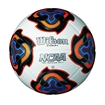 Picture of Wilson Ncaa Stivale II Soccer Ball