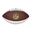 Picture of Wilson Nfl Official Autograph Football