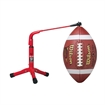 Picture of Wilson Pro Kick Football Holder