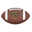 Picture of Wilson Tds Composite Piloflex Superskin Football Official