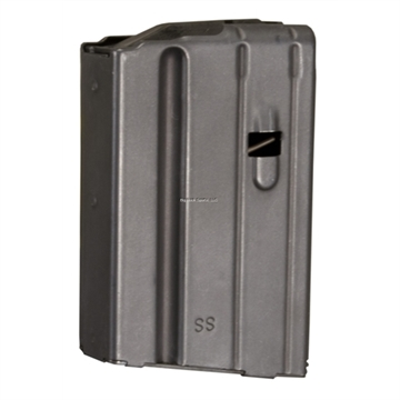 Picture of Windham 5 RD Magazine 7.62X39