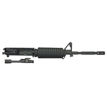 """Picture of Windham Ar15 Upper Assembly .223 16"""" M4 Bbl W/ Bolt Carrier"""