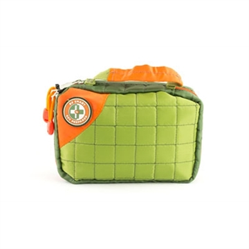 Picture of Wise 123 Piece First Aid Kit
