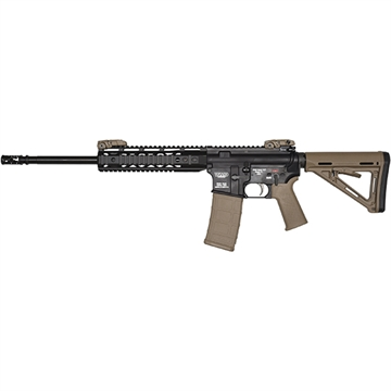 Picture of Wmd 223 16 Blk Fde 30Rd Duty Ready Enviro Patrol