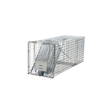 Picture of Wood Stream V-Pro CG Trap Lrg