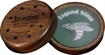Picture of Woodhaven Calls Custom Calls Legend Glass Friction Call