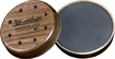 Picture of Woodhaven Calls Custom Calls Legend Slate Friction Slate Call