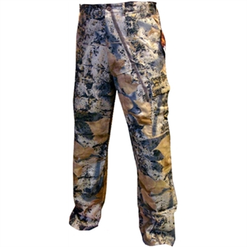 Picture of World Famous Sports Pants 6Pkt Hardwoods