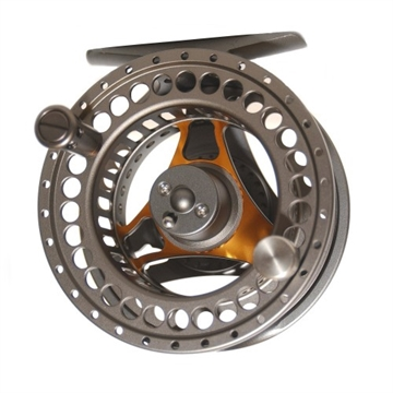 Picture of Wright & Mcgill Dragon Fly Reel Wmedfsla56
