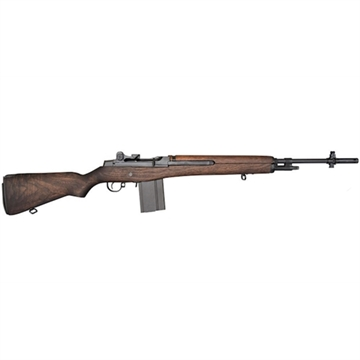 """Picture of Freedom Ordnance M14 308 22"""" Rifle"""