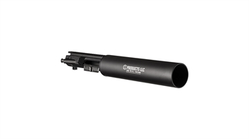 Picture of X Products .308 Multi Use Launcher