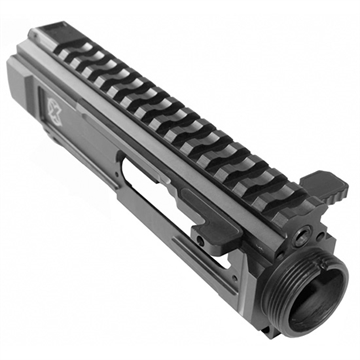 Picture of X Products Ambi Side Charging Upper W/ Cam Pin