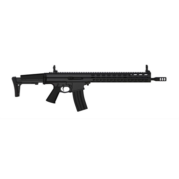 Picture of Xcr-L Competition 224 Valkyrie 18.6'' M-Lok