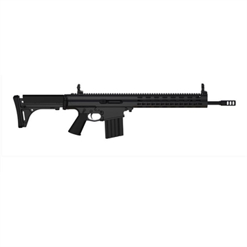 Picture of Xcr-M Standard 308 Win 16'' M-Lok
